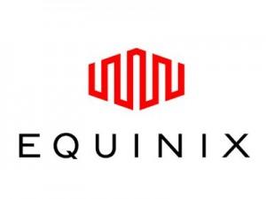 Equinix-Inc.-logo-300x225