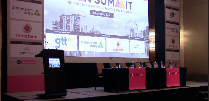 WAN-Summit-Singapore-2016.png