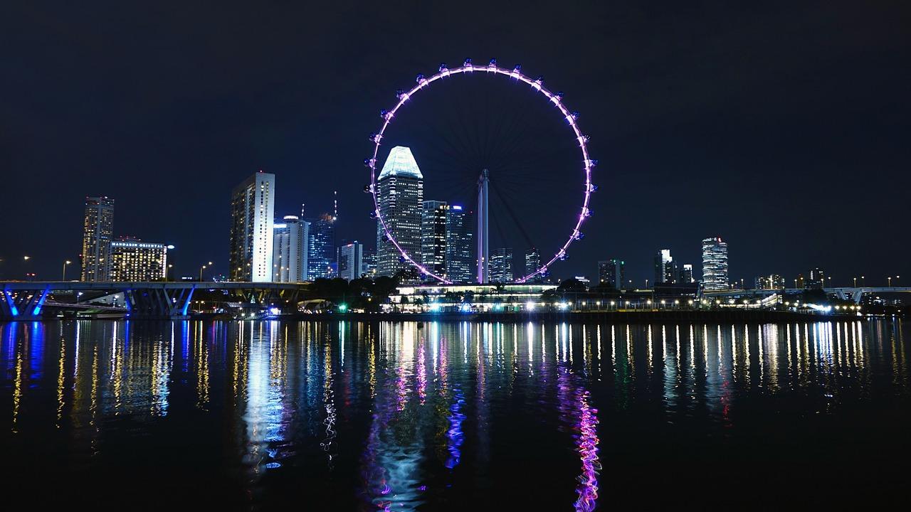 singapore-431421_1280.jpg