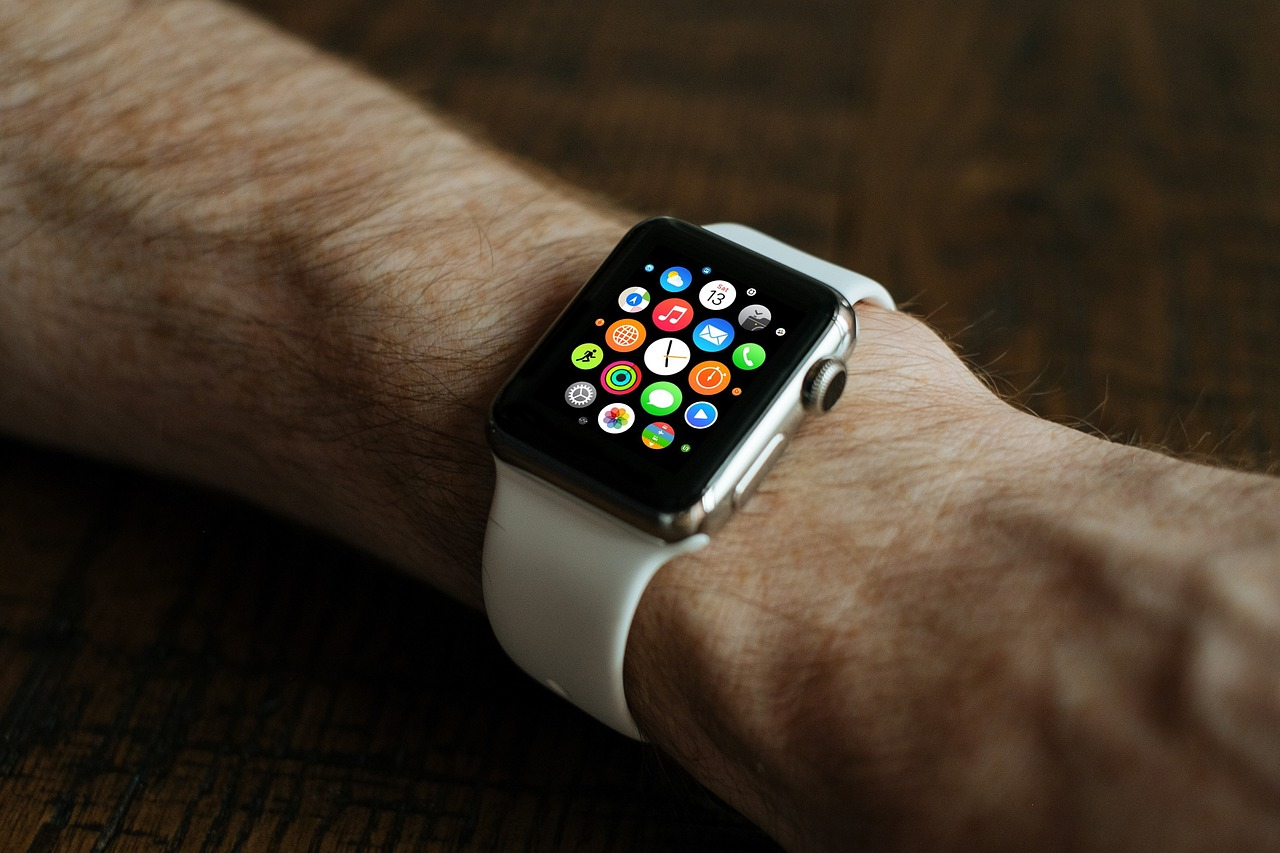 smart-watch-internet-of-things.jpg