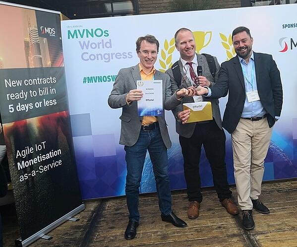 mvnos-world-congress-2019-awards-best-mvne-effortel (2)