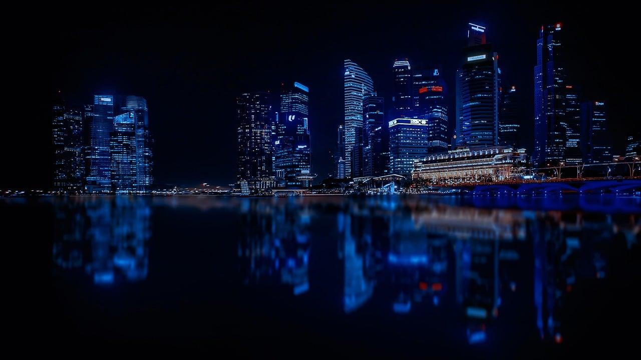 singapore-1990959_1280