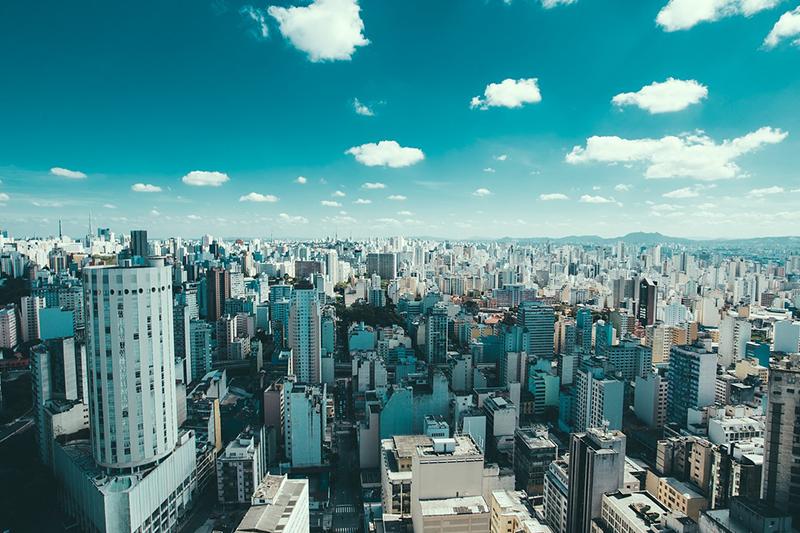 brazil-city