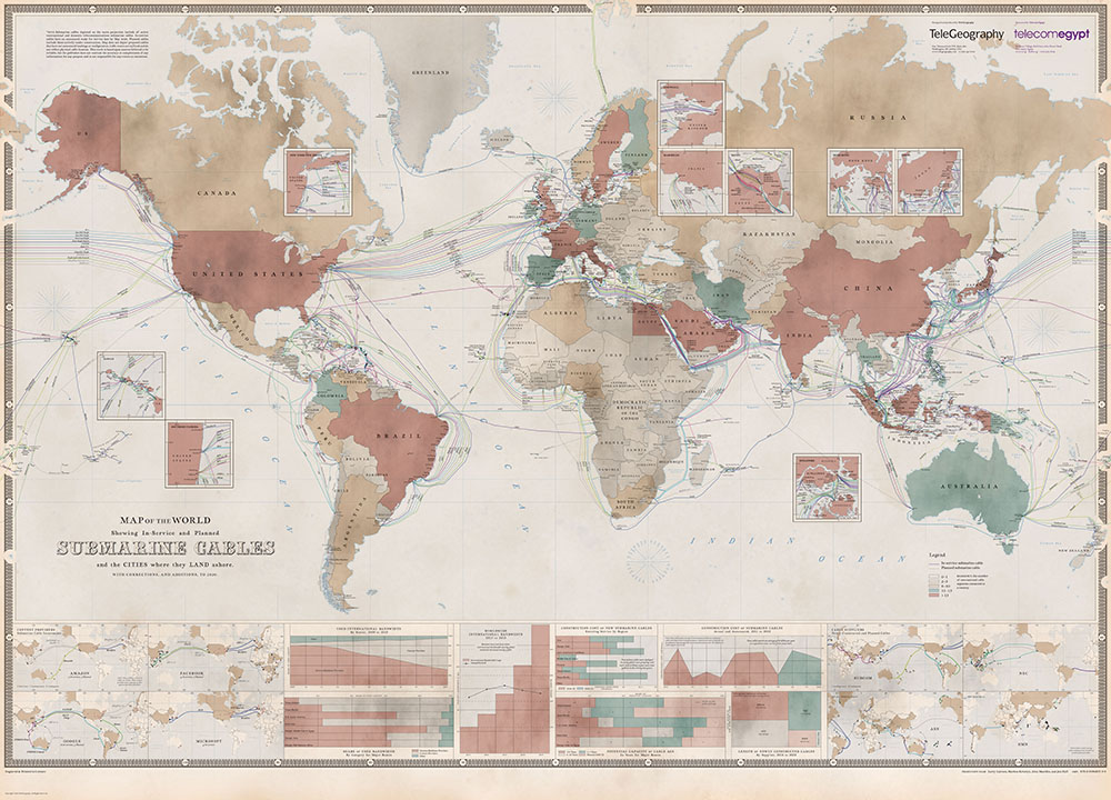 Submarine_Cable_Map_2020_Global-4a13df3ad76b230685fd38d81b937a08