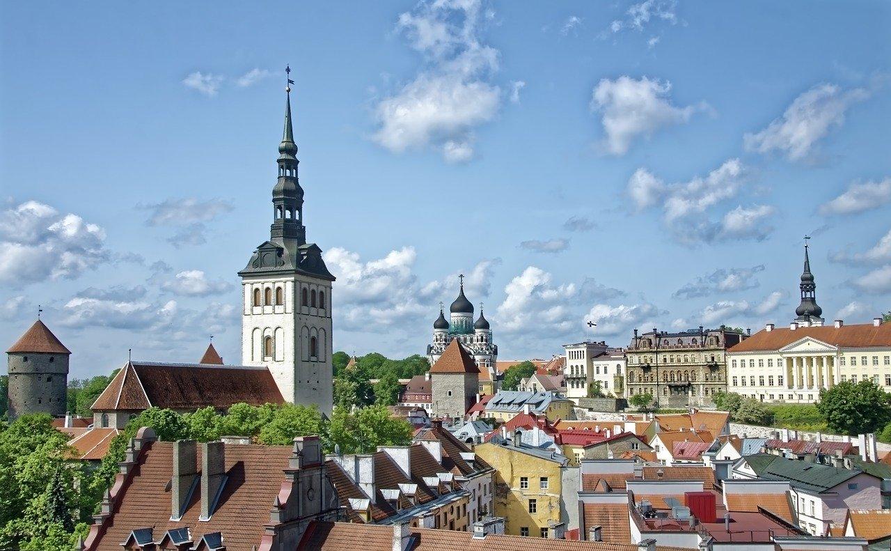 estonia-3737128_1280