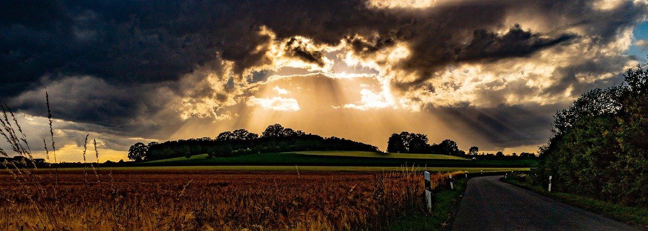 sunset-5963675_1280