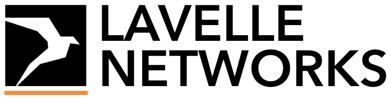 Lavella-Networks-logo.png