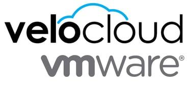 VeloCloudVMware