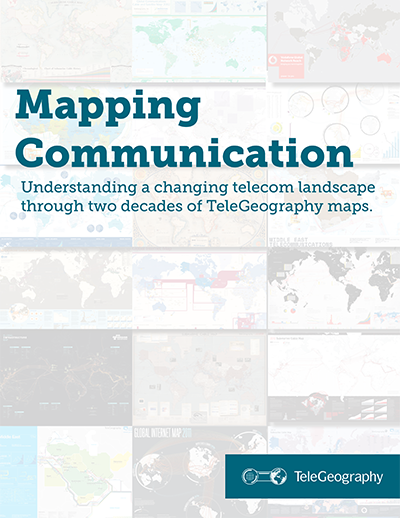 Mapping-Communication-Thumb.png