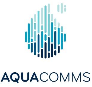 Aqua-Comms