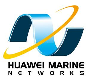 Huawei-Marine-Networks