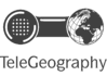 footer-logo-telegeography