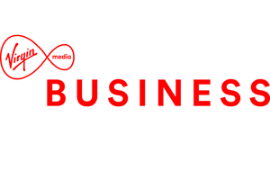 Virgin-Media-Business