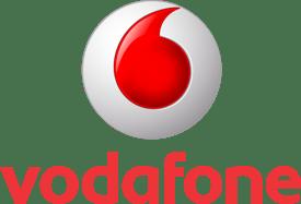 SD-WAN Guide Vodafone