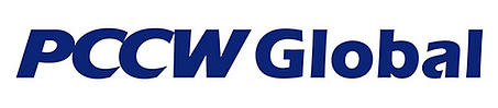 pccw-global