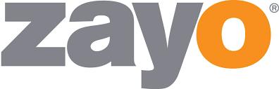 zayo.png