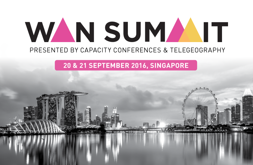 wan-summit-singapore-2016-brochure-cover