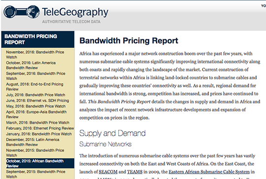 Wholesale-Bandwidth-Pricing-Database2.png