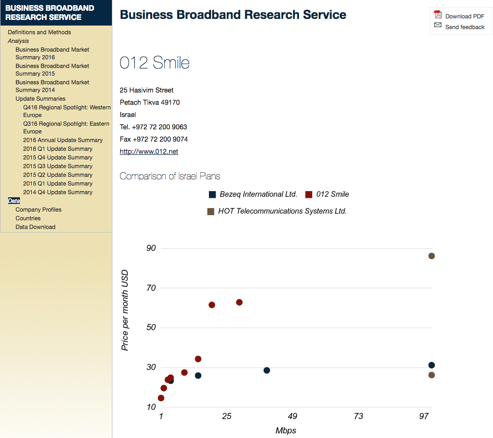 business-broadband-1.png