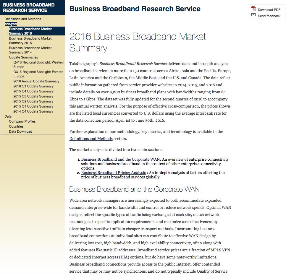 business-broadband-2.png