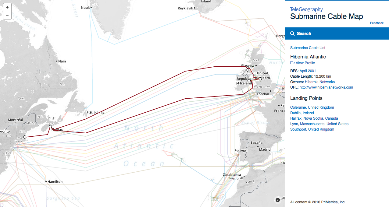 submarine-cable-map.png